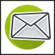 New Mail Logo