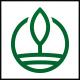 Tree Simple Logo