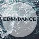 Uplifting Euphoric Trance