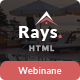 Rays - HTML Template for Spa<hr/> Resorts and Hotels&#8221; height=&#8221;80&#8243; width=&#8221;80&#8243;></a></div><div class=