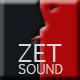 ZetSound