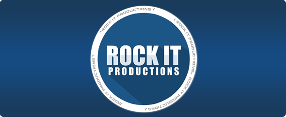 Rockitpro audiojungle