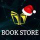 Bookstore - Responsive Joomla Ecommerce Template - ThemeForest Item for Sale