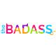THEBADASS