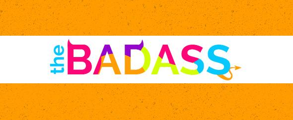 Thebadass-bg