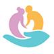 Elderly Care Logo