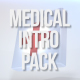Medical Intro Pack