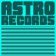 AstroRecords