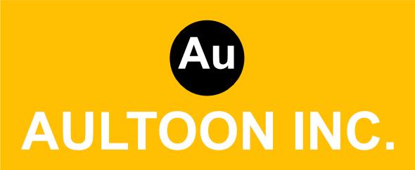 Aultoon
