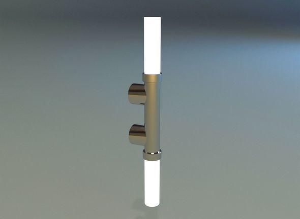 Lamp 35 - 3DOcean Item for Sale