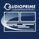 audioprime