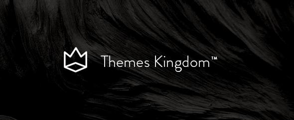 themeskingdom
