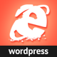 Kill IE for WordPress