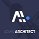 Admin Architect - Laravel based Administration Framework for Web Artisans - CodeCanyon Item for Sale