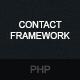 Contact Framework