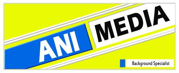 Inline1