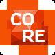 CORE_DEV