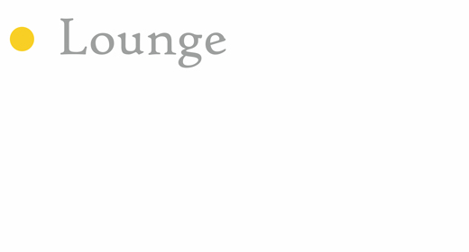 Lounge - Electro