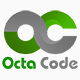 OctaCode