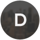 Downtown - Responsive Grid Theme