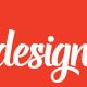 DaguDesign