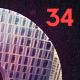 Lakose 3D Text Styles Part 34