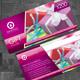 Multipurpose Gift Voucher
