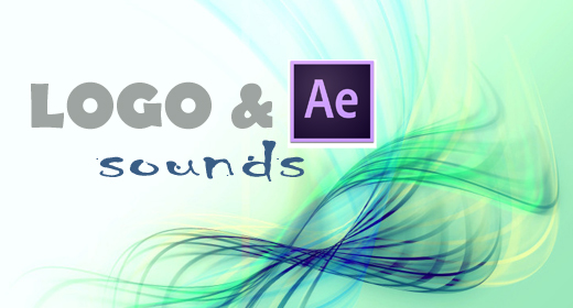 Logos & Idents and AE Sounds