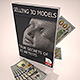 Selling 3D Models True Secrets of 3D Artists book