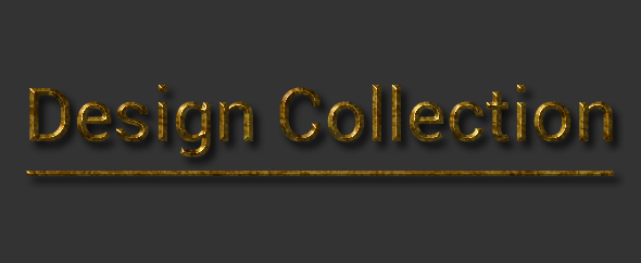 Designcollection