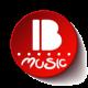 IBmusic
