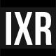IXRWorks