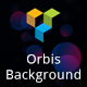 VC Orbis Background