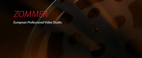 Videohivetitle