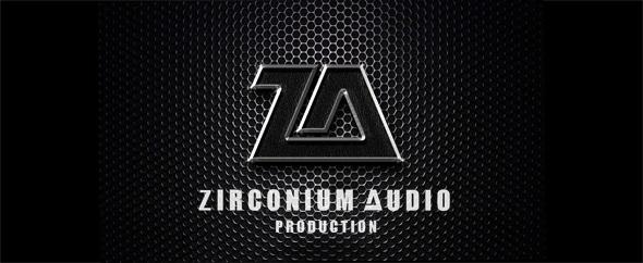 ZirconiumAudio