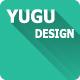 YuguDesign