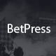 BetPress - Betting Game Plugin