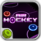 Air Hockey - HTML5 Construct Game - CodeCanyon Item for Sale