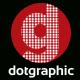 dotgraphic