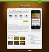06_wood3.__thumbnail