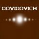 DovidovichVideo