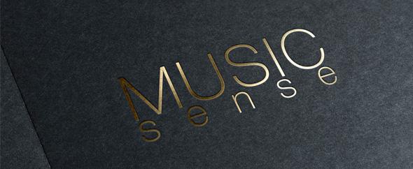 Music_Sense