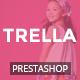SNS Trella - Responsive Prestashop Theme