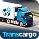Transcargo - Logistics & Transportation WP Theme - ThemeForest Item for Sale