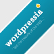 wordpressia