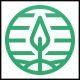 Tree Circle Logo
