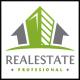 Real Estate Invest Logo