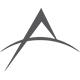AureusSoftware