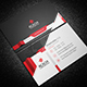 Bundle- 2 in 1 Business Card_09