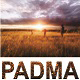 Padma Presentation